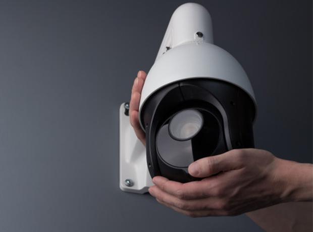 В чем необходимость обслуживания CCTV систем