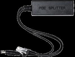 POE сплиттер PS-035