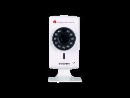 IP видеокамера IP-223W