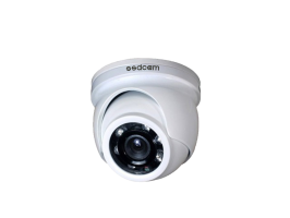 AHD видеокамера AH-723