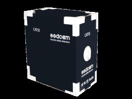 SSDCAM M77-010401
