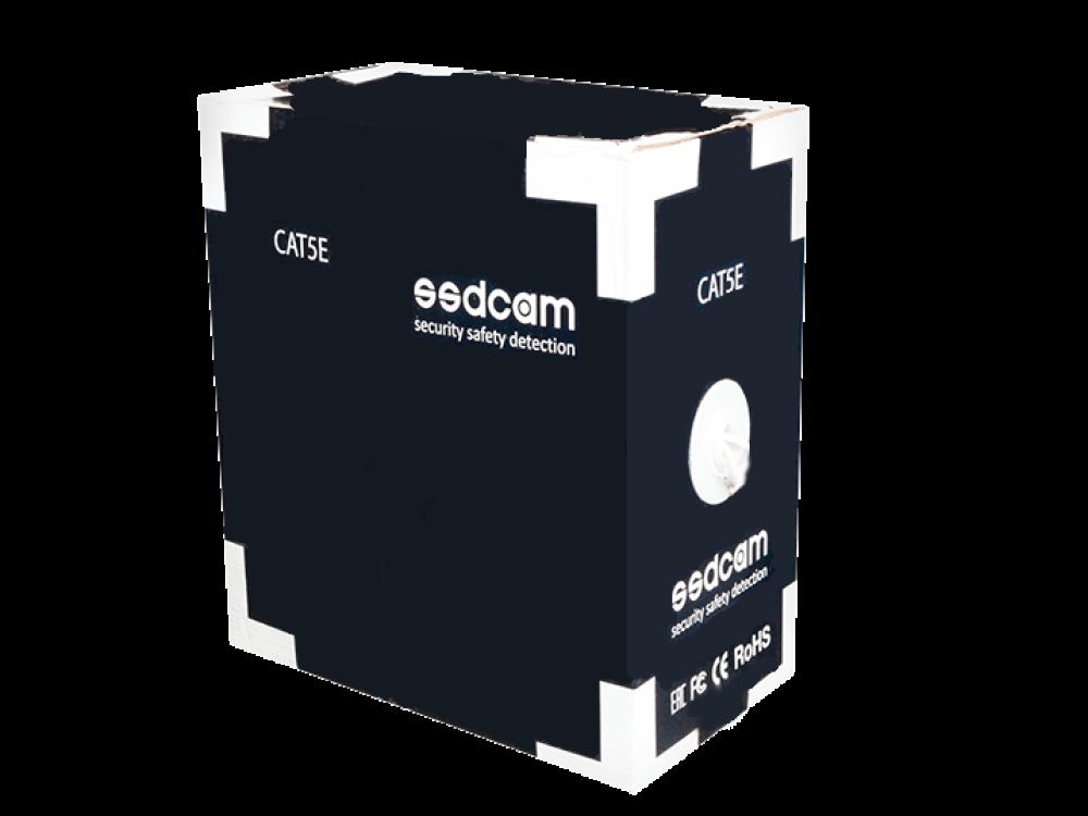 SSDCAM M77-020401