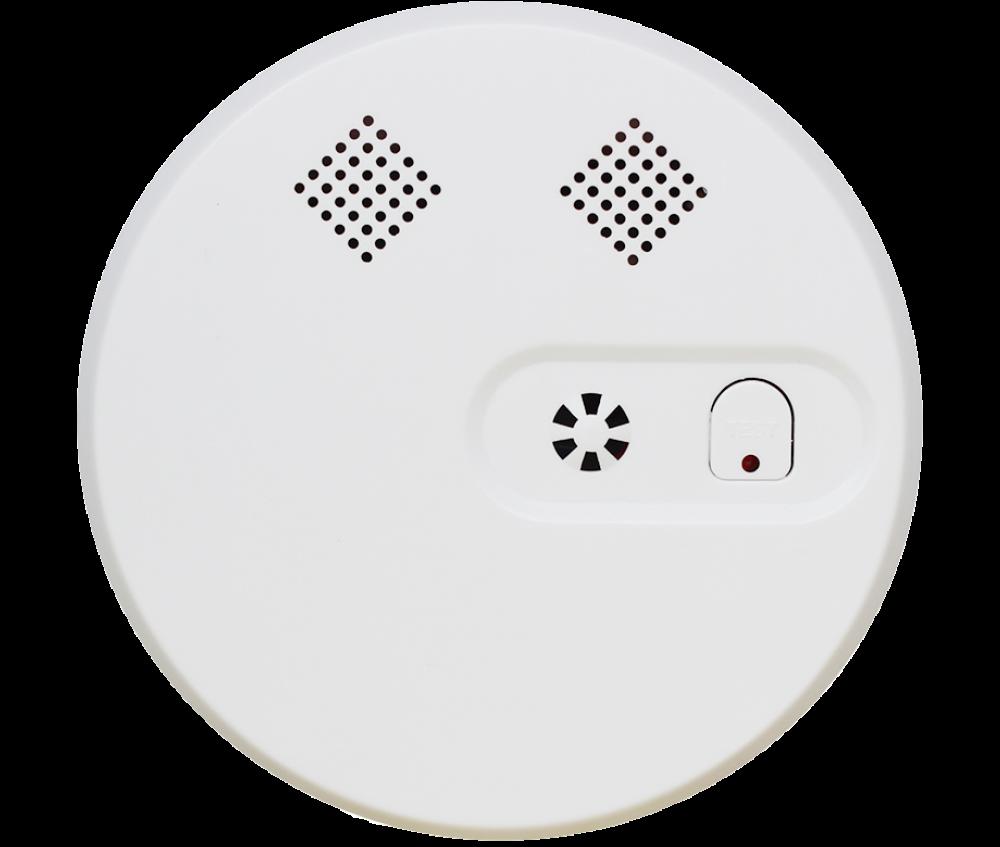 Датчик дыма - SDW-01