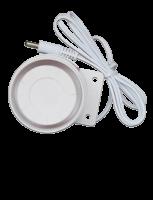 Проводная звуковая сирена - S-01