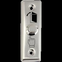 Кнопка выхода KVM-1