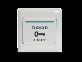 Кнопка выхода KVP-1
