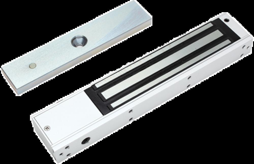 Электромагнитный замок DL-280