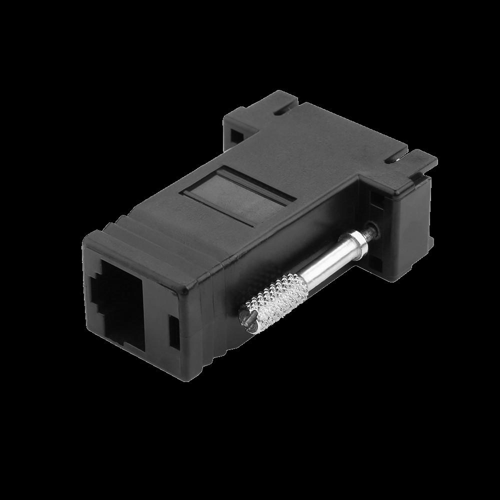 Удлинитель VGA RV-100