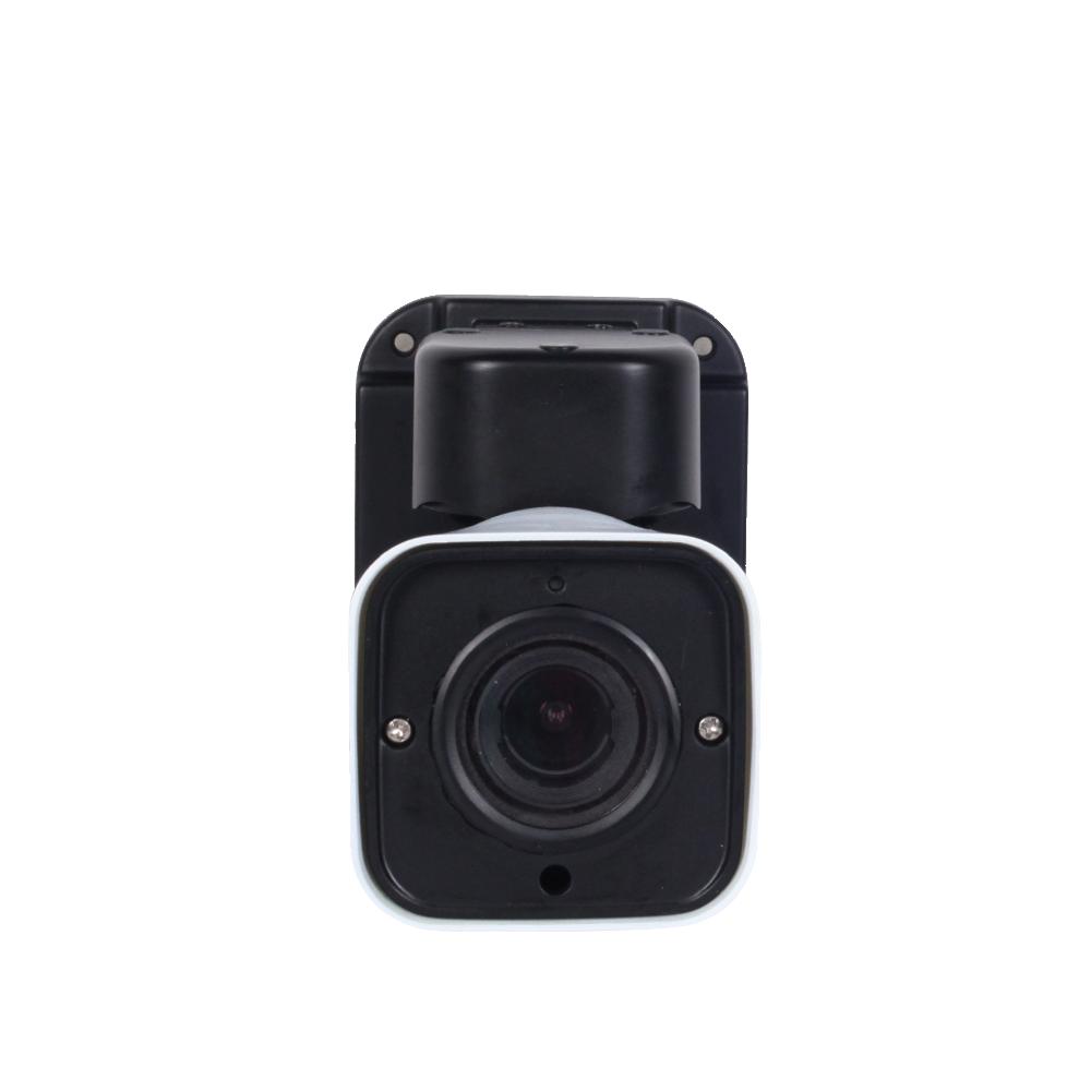 "PTZ IP камера IP-632PS ""А"""