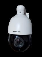 IP видеокамера IP-923